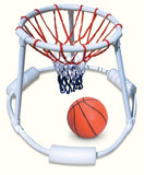 Super Hoops Floating Basketball Game - Chickadee Solutions - 1