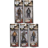 The Walking Dead TV Series 9 Beth Greene Grave Digger Daryl Dixon T-Dog Water... - Chickadee Solutions