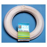 Dial Manufacturing 4310 1/4-Inch by 100-Feet Clear Polyethylene Tubing - Chickadee Solutions