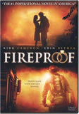 Fireproof - Chickadee Solutions