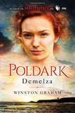 Demelza: A Novel of Cornwall 1788-1790 (Poldark) - Chickadee Solutions - 1