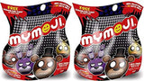 Funko MyMoji Five Nights at Freddy's Mini Toy Action Figure Emoji and Exclusi... - Chickadee Solutions
