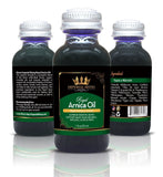 Royal Arnica Oil - Rapid Healing Formula by IMPERIAL BEING - Super Premium Bl... - Chickadee Solutions - 1