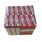 Cracker Jacks Original 12 Packs of 1 Oz Caramel Coated Popcorn & Peanuts - Chickadee Solutions - 1