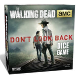 Walking Dead Dice Game: Don't Look Back - Chickadee Solutions - 1