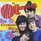 The Monkees - Greatest Hits - Chickadee Solutions - 1