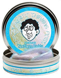"Northern Lights Thinking Putty in 4"" Tin 3.2 oz. - Chickadee Solutions"