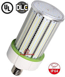 100 Watt E39 LED Bulb - 11500 Lumens - 4000K -Replacement for Fixtures HID/HP... - Chickadee Solutions - 1