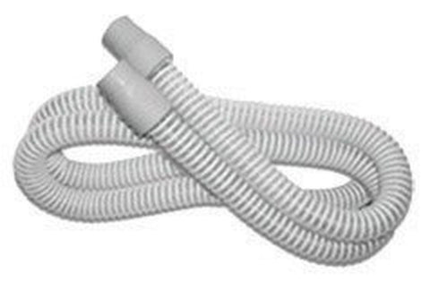 1 X Cpap Tubing - 6' Heavy Duty (2 Pack) - Chickadee Solutions