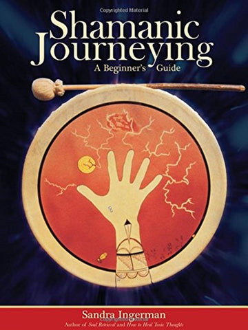 Shamanic Journeying: A Beginner's Guide - Chickadee Solutions