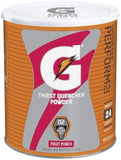 Gatorade - Fruit Punch Powder - 51-oz. - Chickadee Solutions - 1