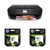 HP Envy 4520 Printer and XL Ink Bundle - Chickadee Solutions