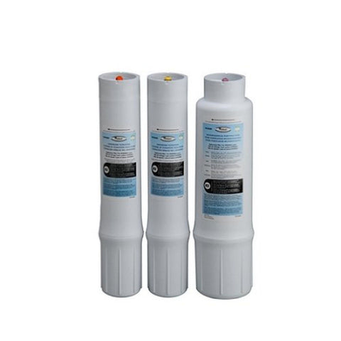 Whirlpool WHEMBF Water Purifier Replacement Filters - Chickadee Solutions