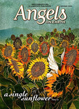 Angels on Earth - Chickadee Solutions