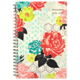 AT-A-GLANCE Academic Year Weekly / Monthly Planner / Appointment Book July 20... - Chickadee Solutions - 1