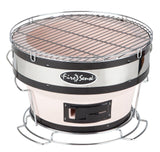 Fire Sense Small Yakatori Charcoal Grill - Chickadee Solutions - 1