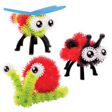 Bunchems Bug Creation Pack - Chickadee Solutions - 1