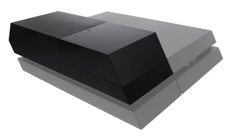 Nyko Data Bank - PlayStation 4 Nyko - Chickadee Solutions - 1