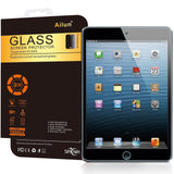 iPad Pro Screen Protector[9.7 inch]by AilunTempered Glass9H Hardness[Apple Pe... - Chickadee Solutions - 1