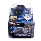 Spy Gear Panosphere 360-Degree Spy Cam - Chickadee Solutions - 1
