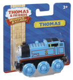 Fisher-Price Thomas the Train Wooden Railway Thomas - Chickadee Solutions - 1