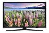 Samsung UN43J5200 43-Inch 1080p Smart LED TV (2015 Model) - Chickadee Solutions - 1