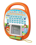 VTech Write and Learn Touch Tablet - Chickadee Solutions - 1