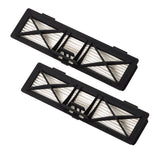 Neato Botvac D Series Ultra-Performance Filter (2-Pack) - Chickadee Solutions - 1