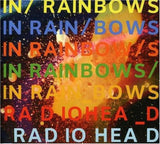 In Rainbows [Vinyl] - Chickadee Solutions