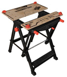 Black & Decker WM1000 Workmate Workbench - Chickadee Solutions - 1