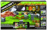 Minecraft Stop-Motion Animation Studio Standard Packaging - Chickadee Solutions - 1