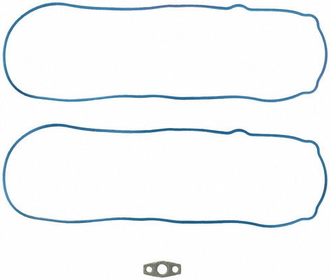 Fel-Pro VS50504R Valve Cover Gasket Set - Chickadee Solutions
