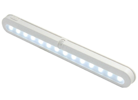 Closet Light Elander14 Led Super Bright Battery Operated