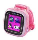 VTech Kidizoom Smartwatch Pink Standard Packaging - Chickadee Solutions - 1