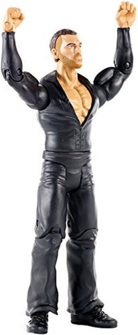 FANDANGO - WWE SERIES 58 MATTEL TOY WRESTLING ACTION FIGURE by Wrestling - Chickadee Solutions