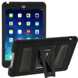 iPad Mini 3 Case i-Blason Apple iPad Mini / iPad Mini with Retina Display Cas... - Chickadee Solutions - 1