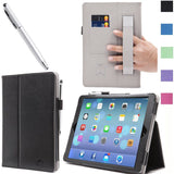 i-BLASON Apple New iPad Mini with Retina Display Case (2nd Generation) Auto W... - Chickadee Solutions - 1