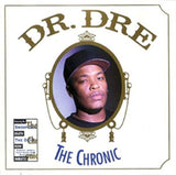 The Chronic [Vinyl LP] - Chickadee Solutions - 1