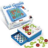 Science Wiz Cool Circuits Junior Puzzle - Chickadee Solutions - 1