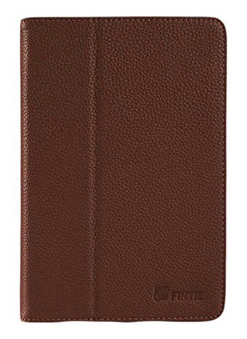 Fintie Amazon Kindle Fire HDX 7 Folio Case Cover - Auto Sleep/Wake (will only... - Chickadee Solutions - 1