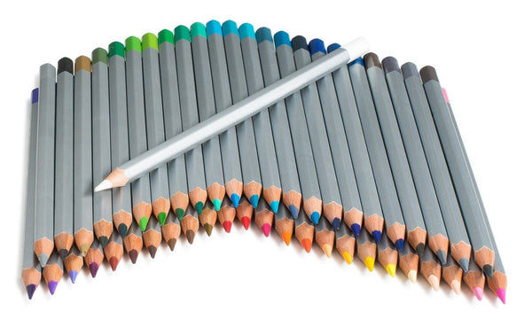Colored Pencils For Grown Up Coloring 574c56e3c1904f4a6ab76bebcdc59cc101grandejpgv