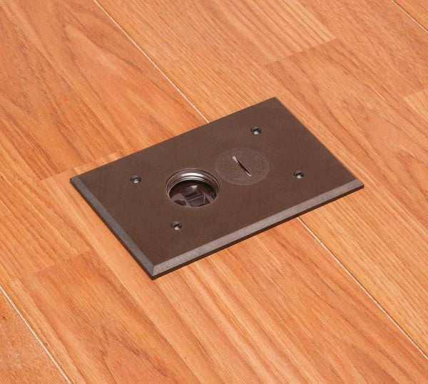 Floor Electrical Outlets: 57_4c816a4a-271b-403c-bb79-07427b9f593e_grande.jpeg?v