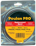 Poulan Pro String Trimmer Spool for PP125 .095-Inch 952711631 1 - Chickadee Solutions