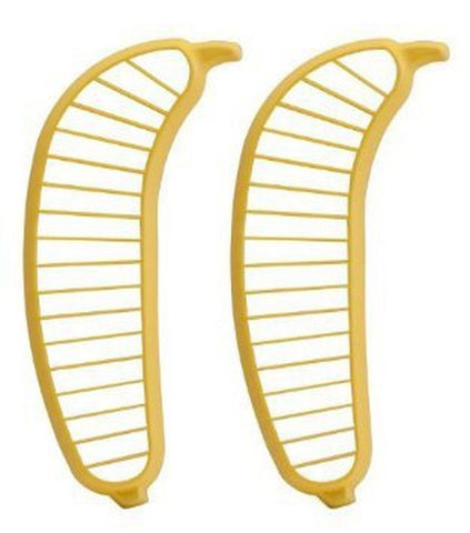 2 Pack Hutzler 571 Banana Slicer 571b - Chickadee Solutions