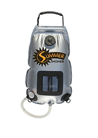Advanced Elements Summer Solar Shower - 3 Gallon ADVANCED ELEMENTS - Chickadee Solutions - 1