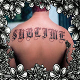 Sublime [2 LP] - Chickadee Solutions