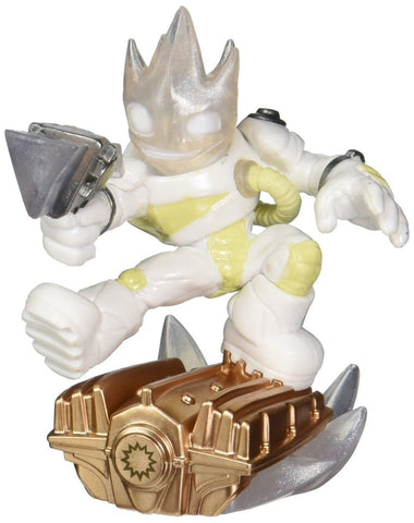 Skylanders SuperChargers: Drivers Astroblast Character Pack - Chickadee Solutions - 1