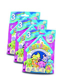Soft Spots Blind Bag Set of 3 - Chickadee Solutions