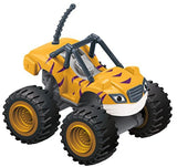 Fisher-Price Nickelodeon Blaze and the Monster Machines Blaze Stripes - Chickadee Solutions - 1