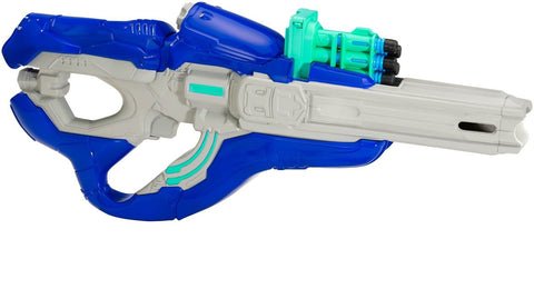 BOOMco. HALO Covenant Carbine Blaster BOOMCO - Chickadee Solutions - 1
